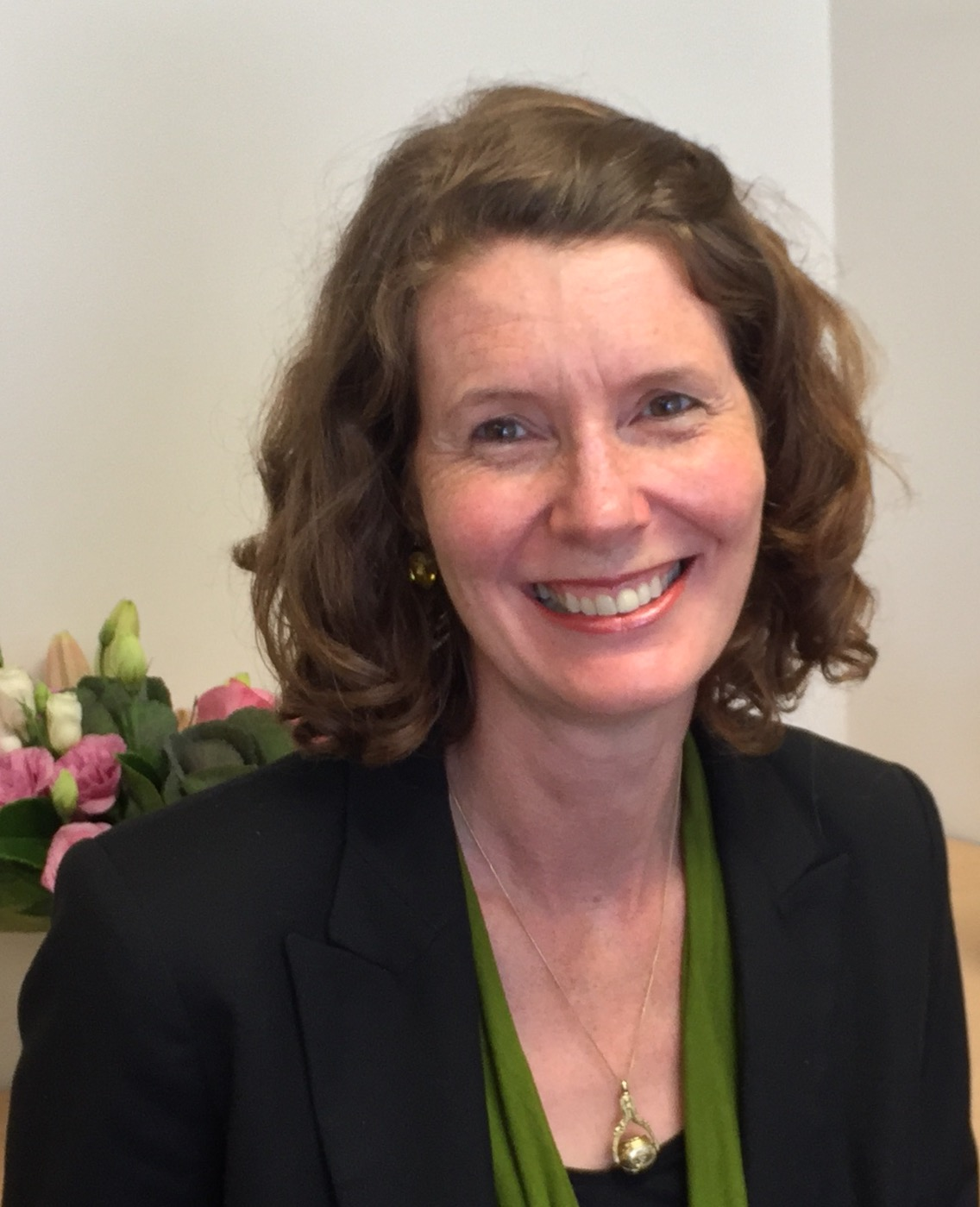 Dr Felicity Gallimore │Sydney Obstetrician │North Sydney │ St Leonards │ North Shore Private